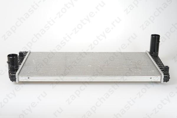 Интеркулер T600 1.5T