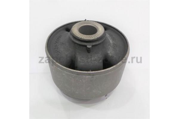 Сайлентблок переднего рычага задний T600 1.5T/2.0T