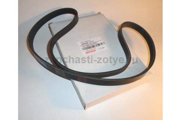 Ремень привода компрессора кондиционера Z300 1.6