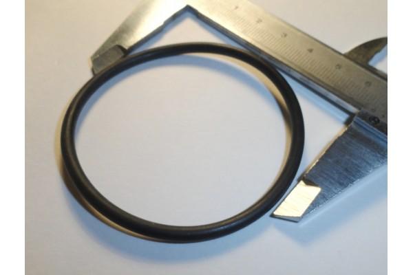Кольцо уплотнительное корпуса фильтра КПП DCT (2.0T)